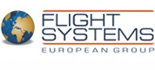 Flight Systems